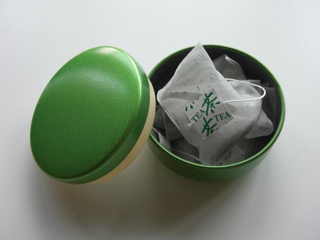 プチ缶グリーンイメージ