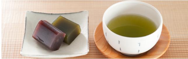 静岡煎茶 バナー200サイズ