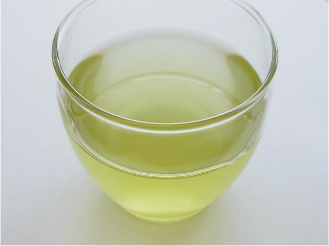 柚子TB カップ